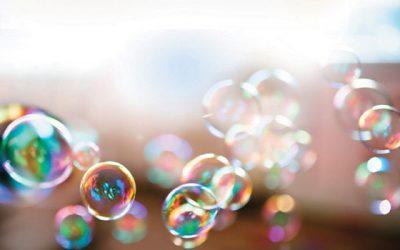 【魔法商品使用心得】你相信好運會一直發生在自己身上嗎?