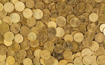 【理財篇】有錢人具備的特質與習慣,你學到了嗎?想要增加收入,你改變了嗎?