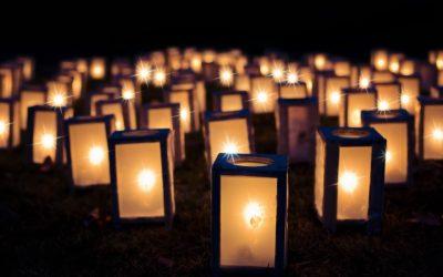 【客戶見證分享】魔法許願蠟燭心得